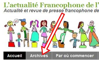archives adoptionactu